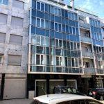 Limpeza de Condomínios em Lisboa