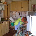 IMPECLimpa Serviços de Limpeza Doméstica em Lisboa