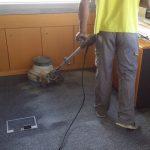IMPECLimpa Serviços de Limpeza e Tratamento de Alcatifas Carpetes Sofás em Lisboa