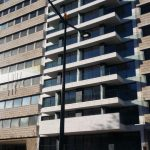 IMPECLimpa Serviços de Limpeza Pós Obra em Lisboa